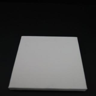 Canvas 20x30cm, 40x50cm, 60x80cm